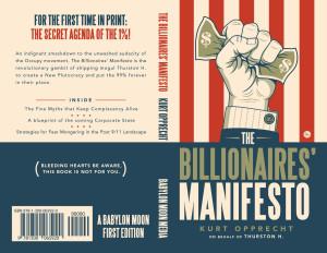 Billionairesmanifesto02