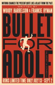 Bulletforadolf03