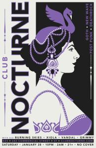 Clubnocturne2012jan01
