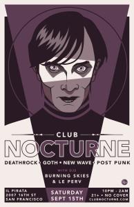 Clubnocturne2012sep01