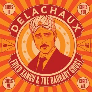 Delachaux01