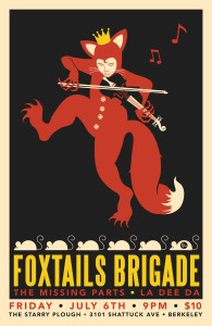 Foxtailbrigadejuly01