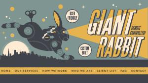 Giantrabbit02