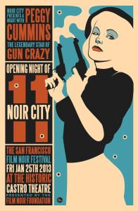 Noircityguncrazy01 copy