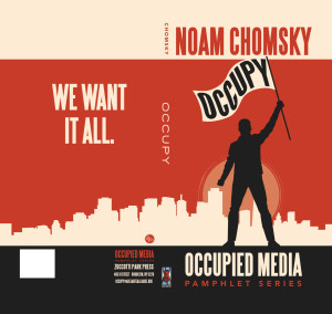 Occupymediabook01