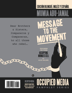 Occupymediabook03B