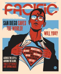 Pacificmagazine01