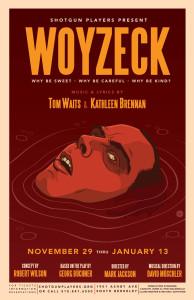Woyzeck11x17