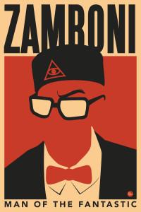 Zamboni01